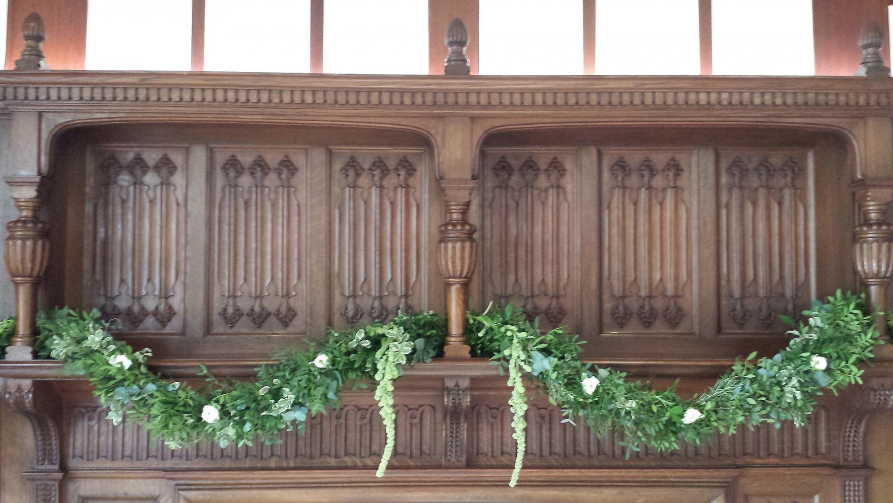 pendrell-hall-wedding-flowers-rugeley-florist-staffordshire-018