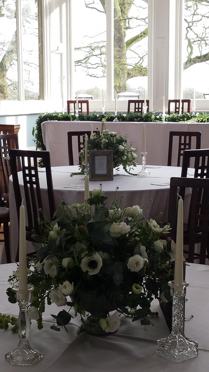 pendrell-hall-wedding-flowers-rugeley-florist-staffordshire-019