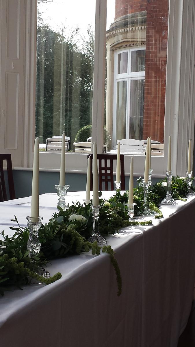 pendrell-hall-wedding-flowers-rugeley-florist-staffordshire-021