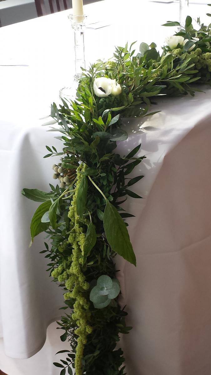 pendrell-hall-wedding-flowers-rugeley-florist-staffordshire-022