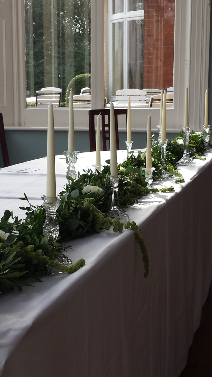 pendrell-hall-wedding-flowers-rugeley-florist-staffordshire-023