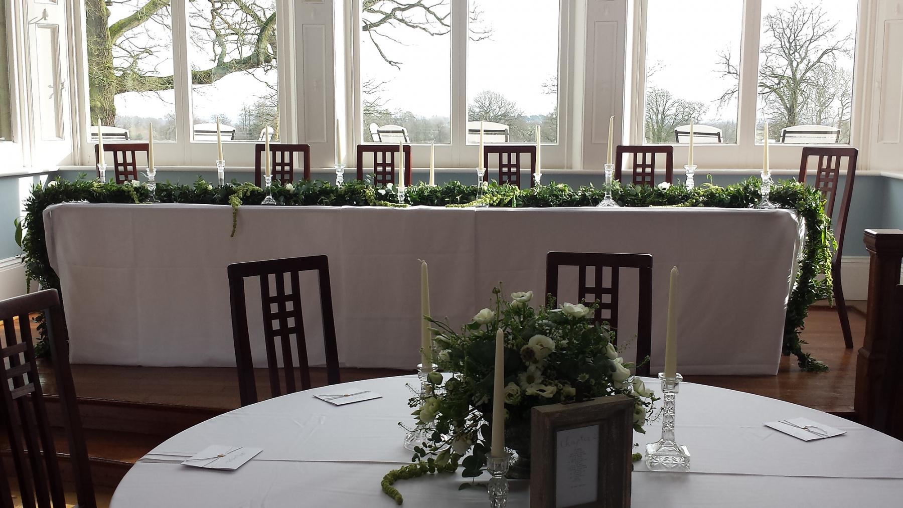 pendrell-hall-wedding-flowers-rugeley-florist-staffordshire-024
