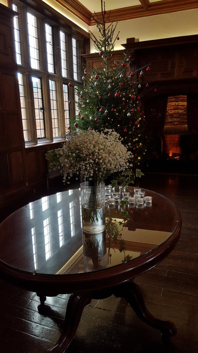 pendrell-hall-wedding-flowers-rugeley-florist-staffordshire-031