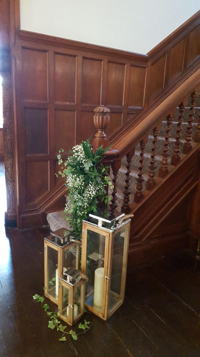 pendrell-hall-wedding-flowers-rugeley-florist-staffordshire-032
