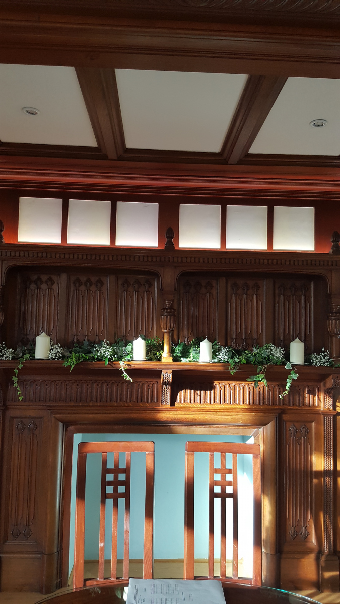 pendrell-hall-wedding-flowers-rugeley-florist-staffordshire-034