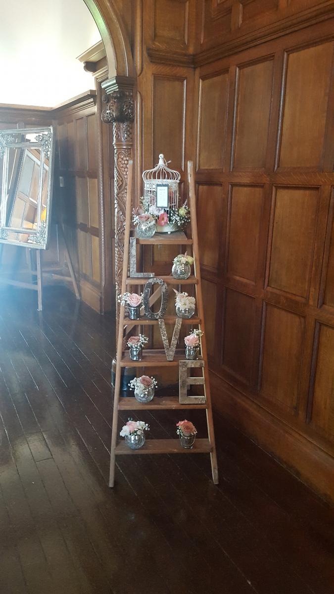 pendrell-hall-wedding-flowers-rugeley-florist-staffordshire-037