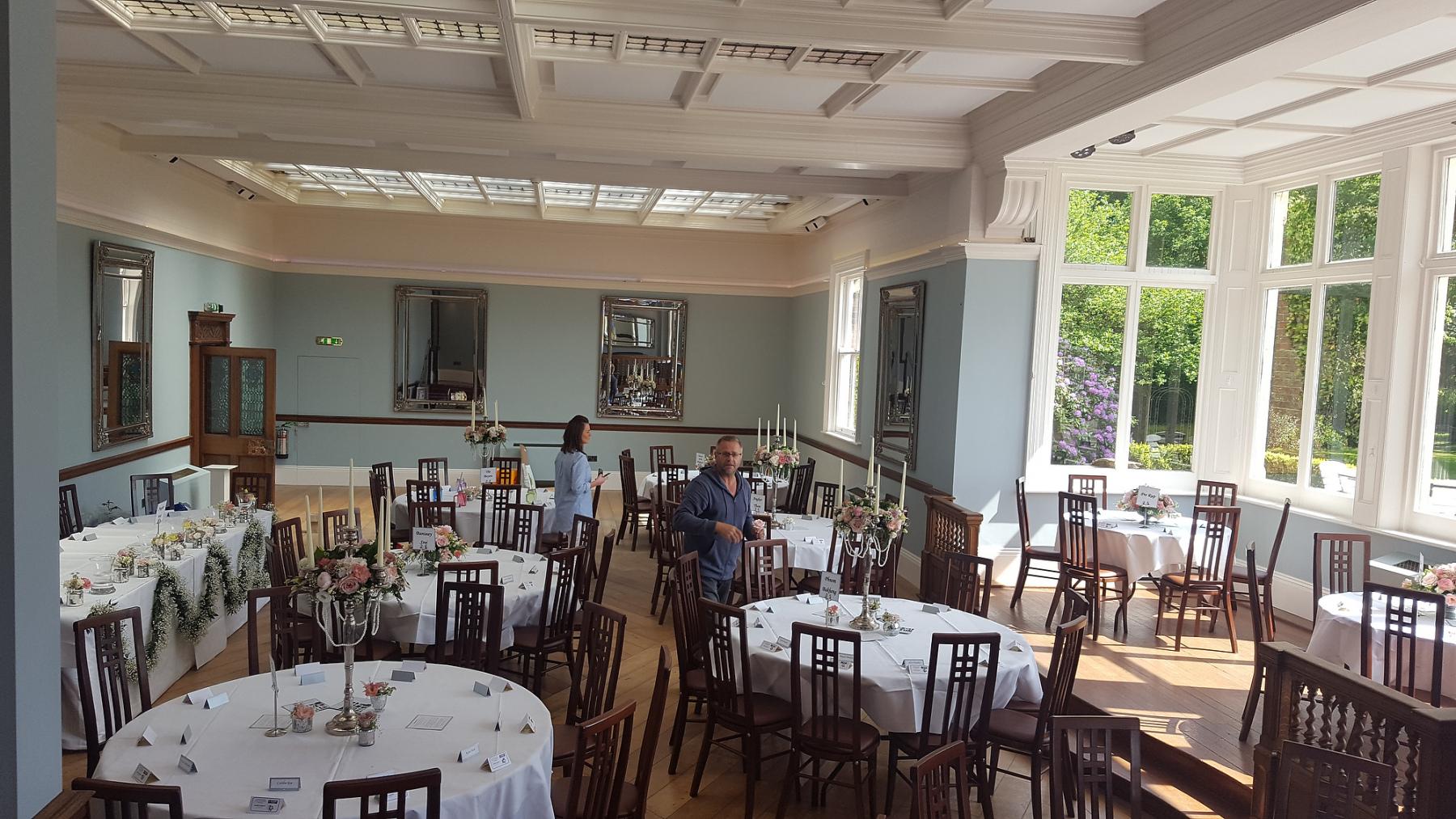 pendrell-hall-wedding-flowers-rugeley-florist-staffordshire-038