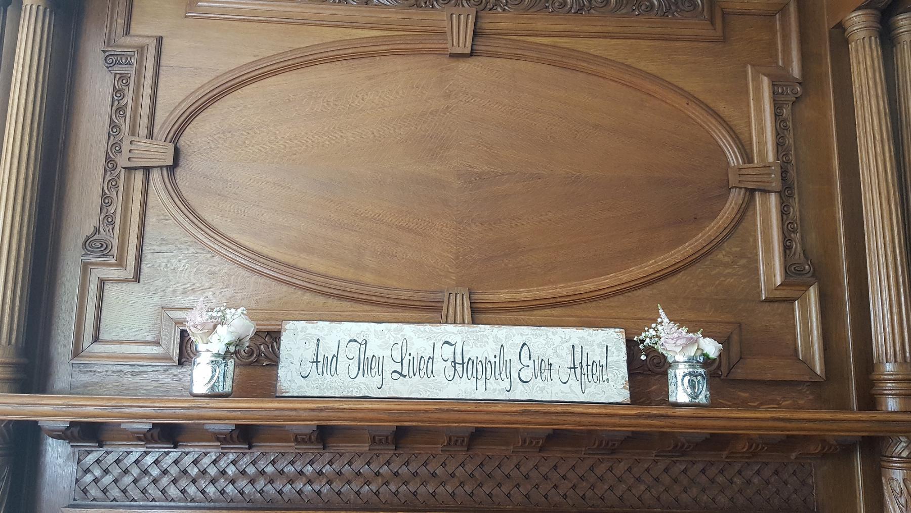 pendrell-hall-wedding-flowers-rugeley-florist-staffordshire-042