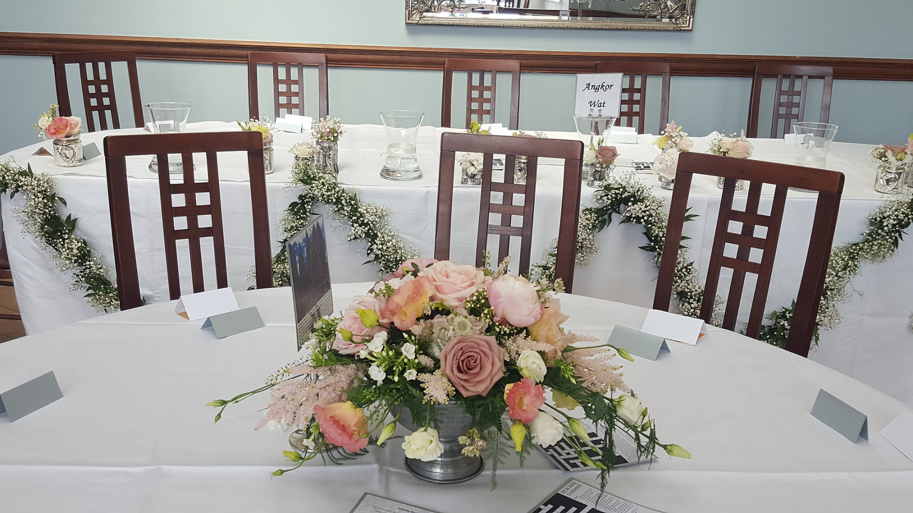 pendrell-hall-wedding-flowers-rugeley-florist-staffordshire-044