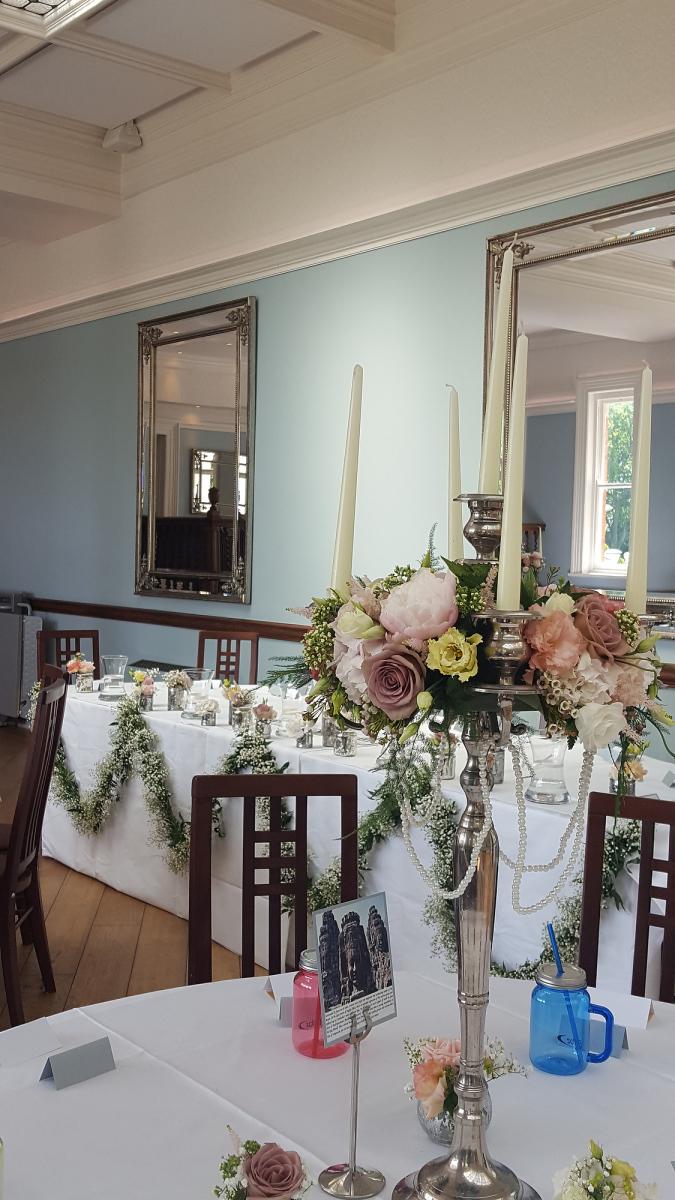 pendrell-hall-wedding-flowers-rugeley-florist-staffordshire-045