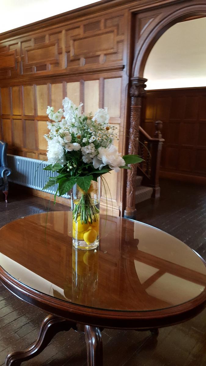 pendrell-hall-wedding-flowers-rugeley-florist-staffordshire-047