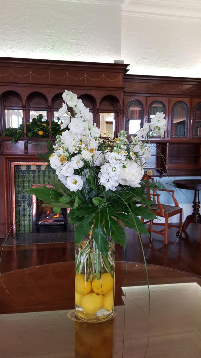 pendrell-hall-wedding-flowers-rugeley-florist-staffordshire-048