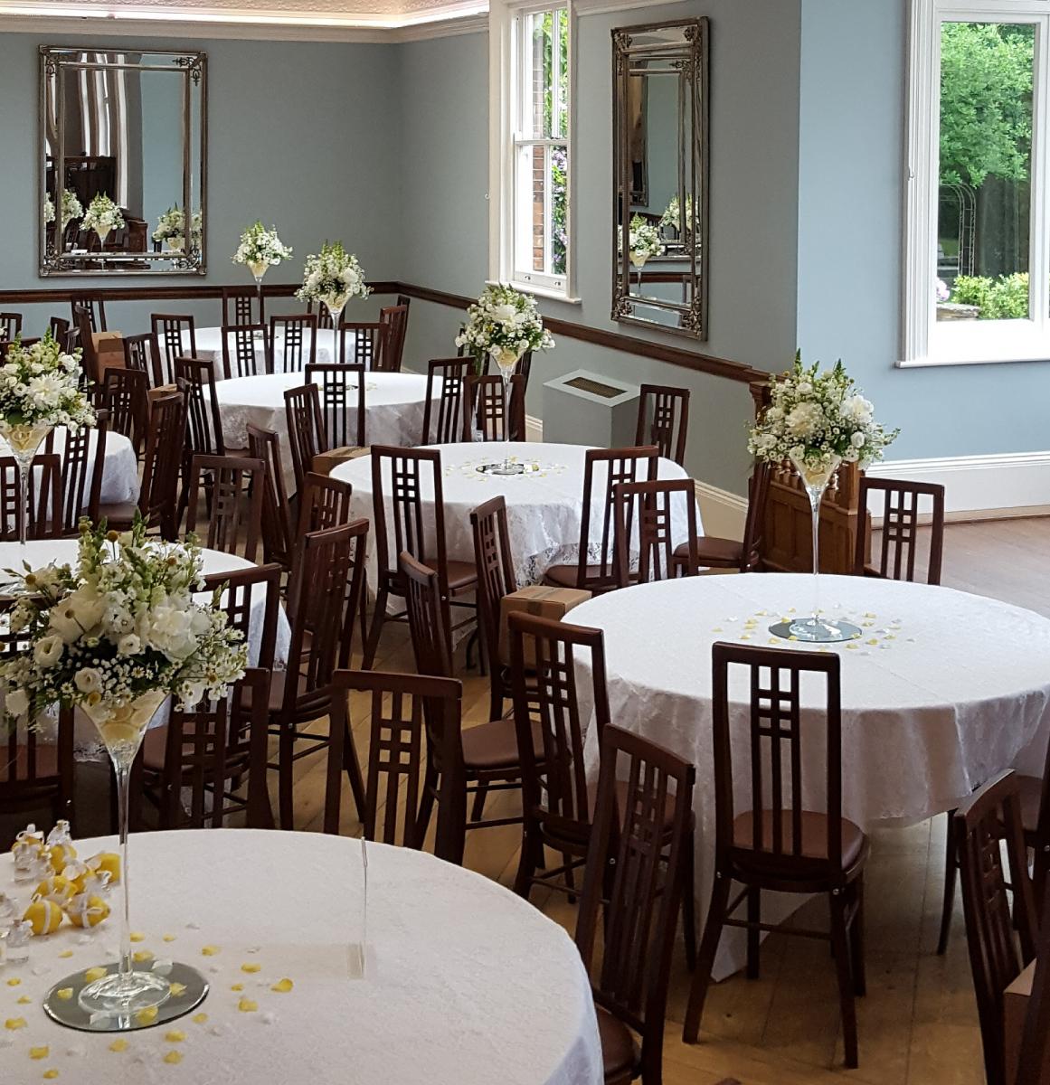 pendrell-hall-wedding-flowers-rugeley-florist-staffordshire-050