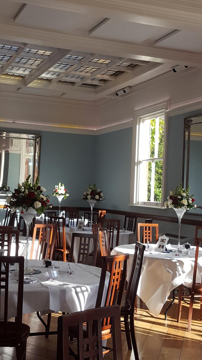 pendrell-hall-wedding-flowers-rugeley-florist-staffordshire-053