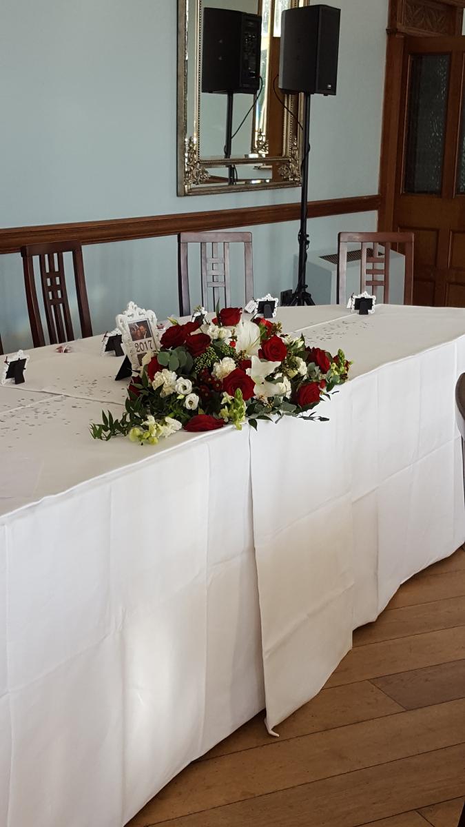 pendrell-hall-wedding-flowers-rugeley-florist-staffordshire-055