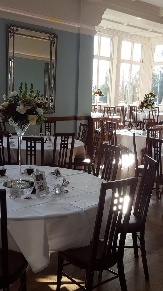 pendrell-hall-wedding-flowers-rugeley-florist-staffordshire-056