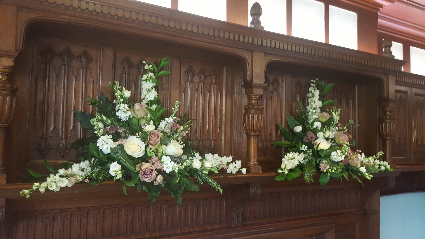 pendrell-hall-wedding-flowers-rugeley-florist-staffordshire-059