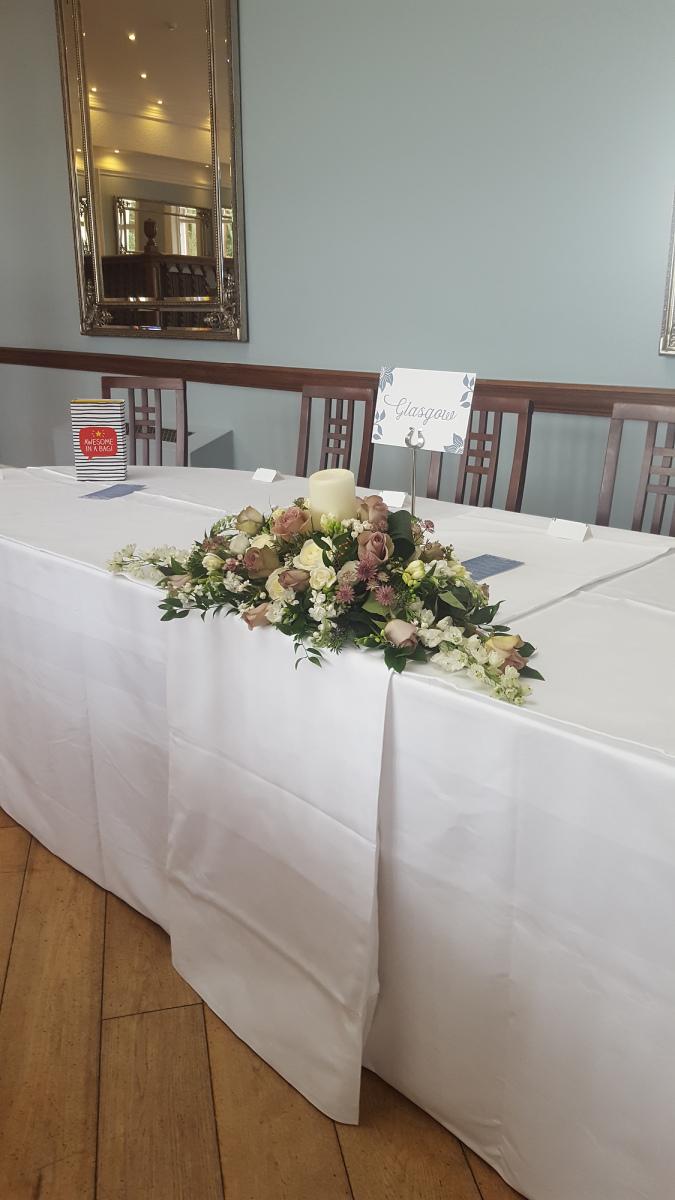 pendrell-hall-wedding-flowers-rugeley-florist-staffordshire-060