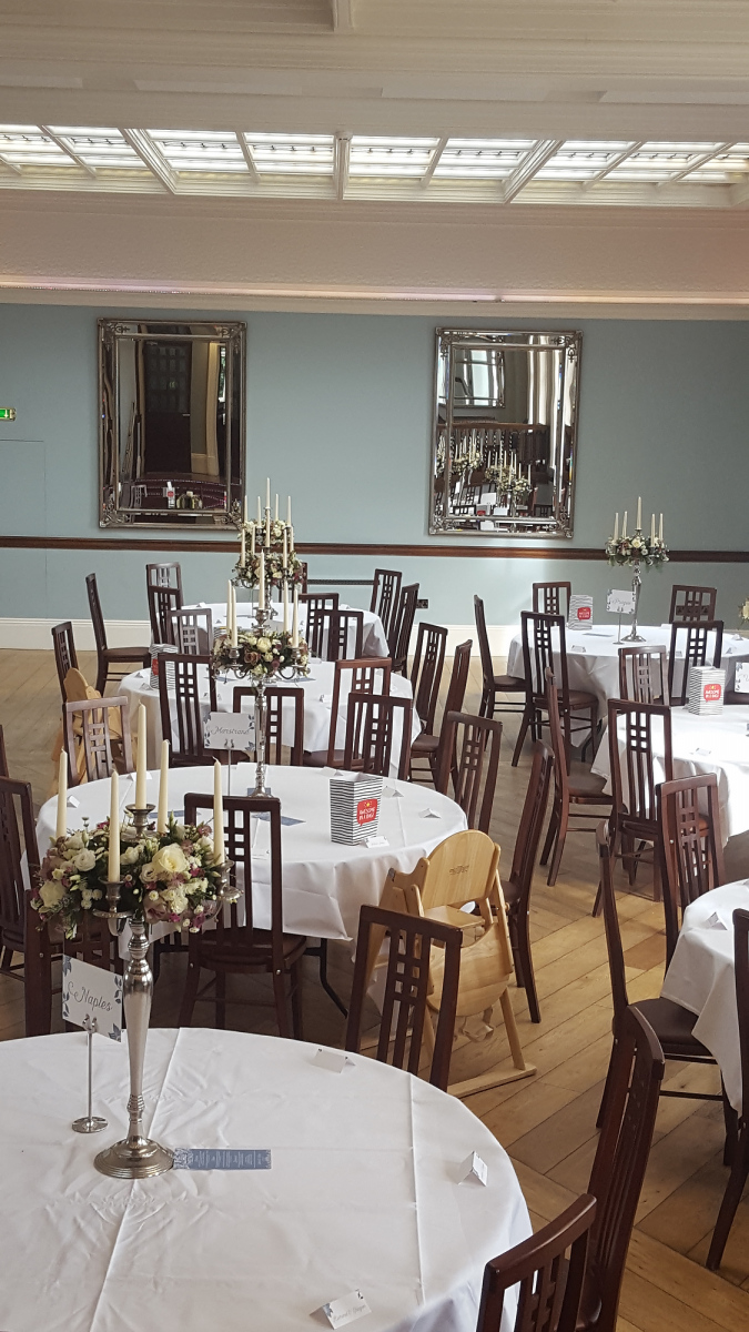 pendrell-hall-wedding-flowers-rugeley-florist-staffordshire-061