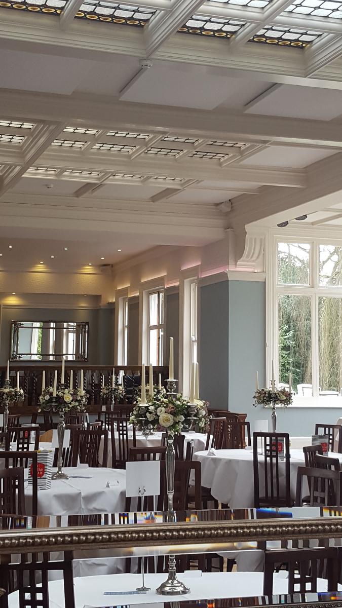 pendrell-hall-wedding-flowers-rugeley-florist-staffordshire-062