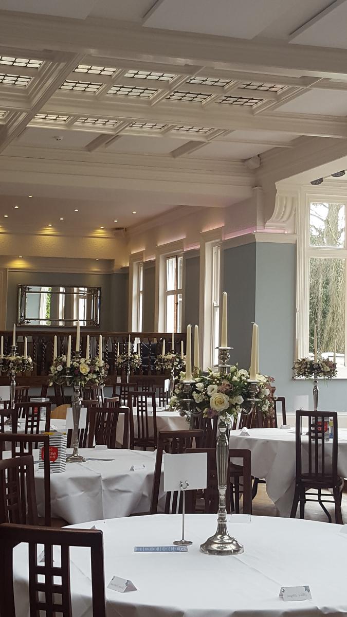 pendrell-hall-wedding-flowers-rugeley-florist-staffordshire-063