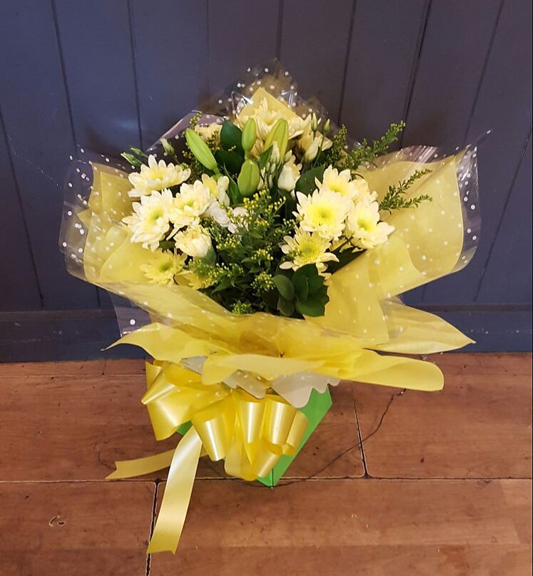 special-occasion-flowers-rugeley-florist-030