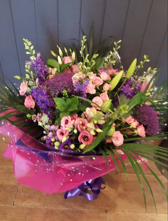 special-occasion-flowers-rugeley-florist-035