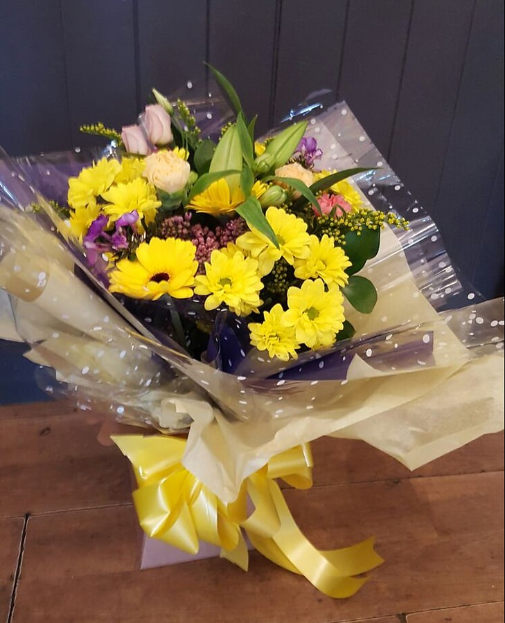 special-occasion-flowers-rugeley-florist-036