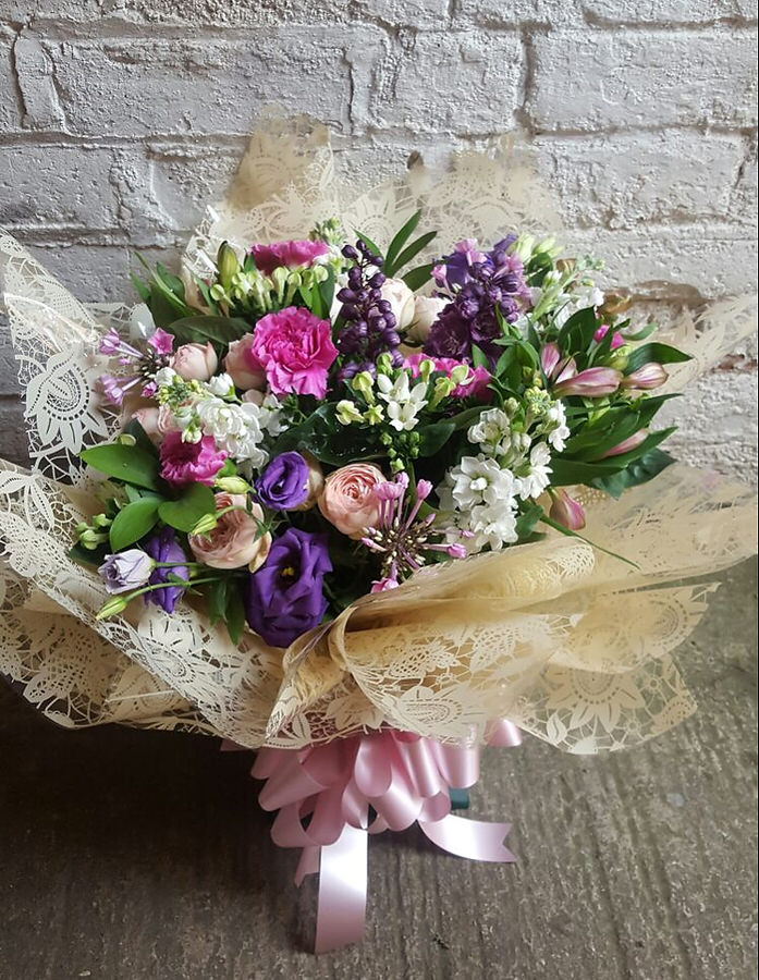 special-occasion-flowers-rugeley-florist-038
