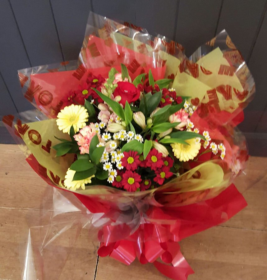 special-occasion-flowers-rugeley-florist-041