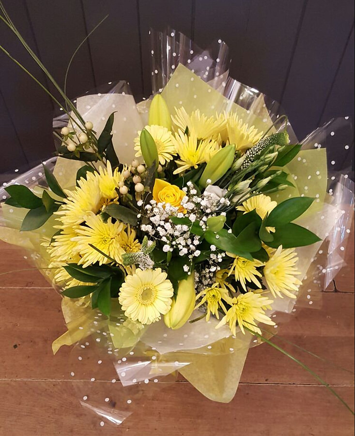 special-occasion-flowers-rugeley-florist-043