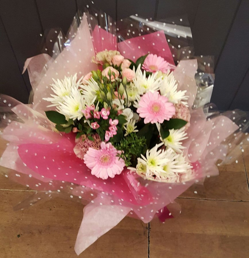 special-occasion-flowers-rugeley-florist-046
