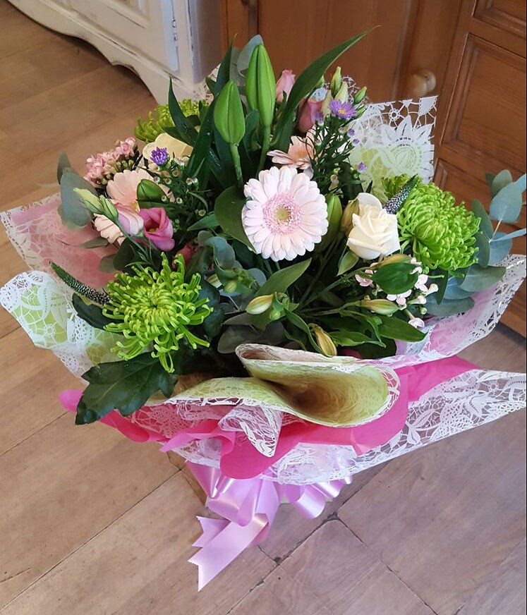 special-occasion-flowers-rugeley-florist-048