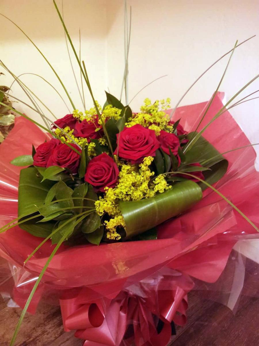 valentines-flowers-rugeley-florist-staffordshire-006
