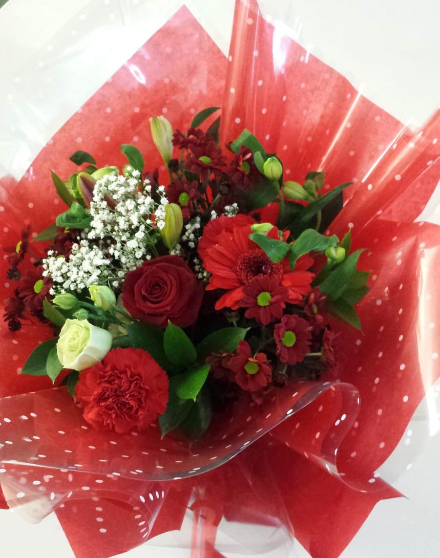 valentines-flowers-rugeley-florist-staffordshire-007