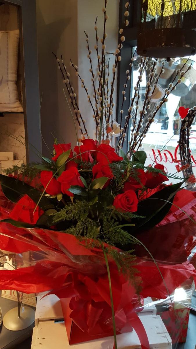 valentines-flowers-rugeley-florist-staffordshire-014