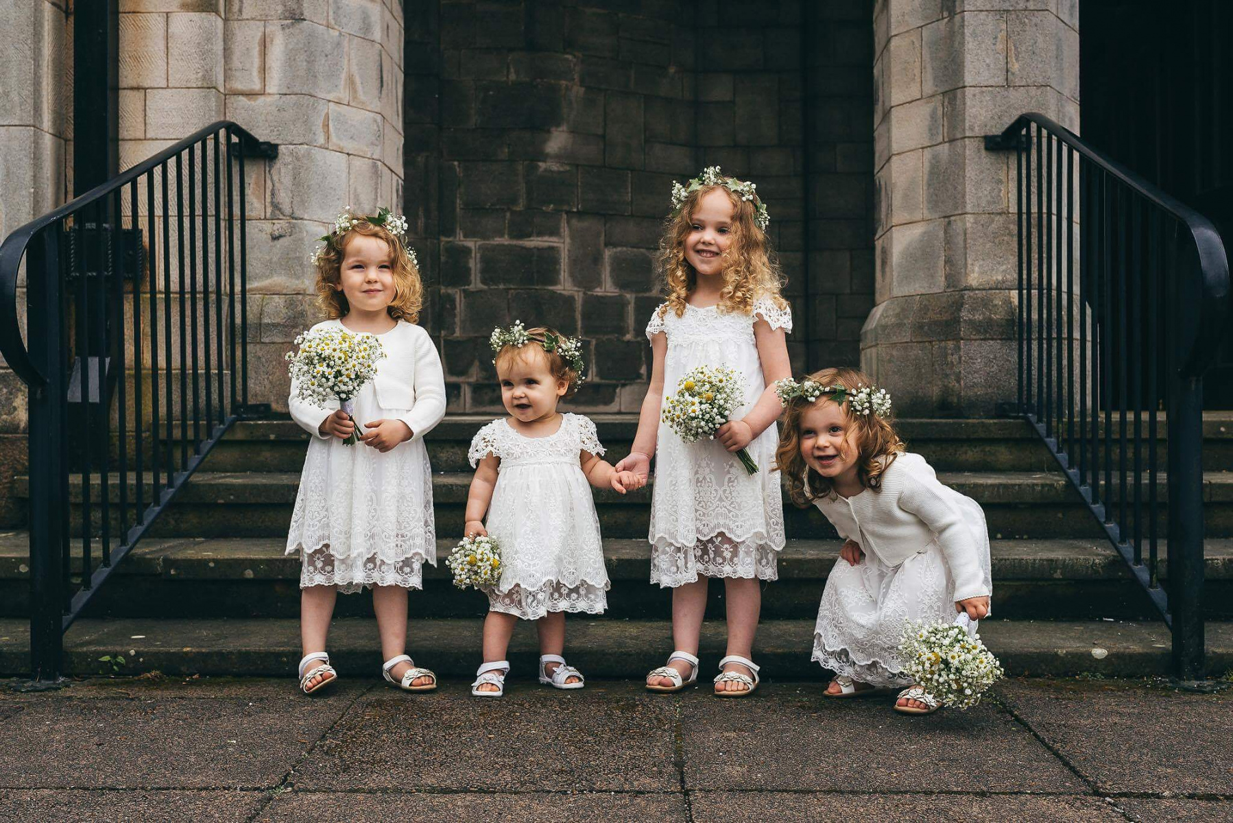 wedding-flowers-rugeley-florist-staffordshire-003