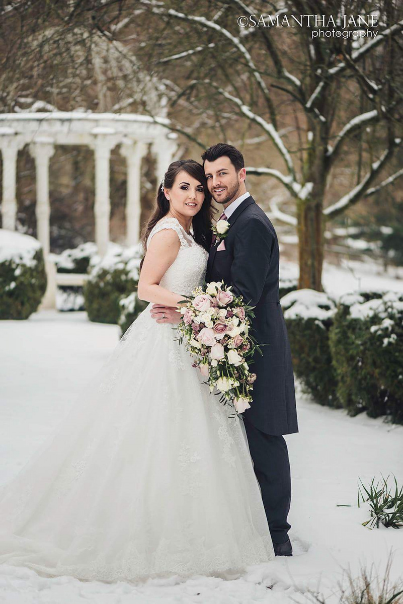 wedding-flowers-rugeley-florist-staffordshire-005