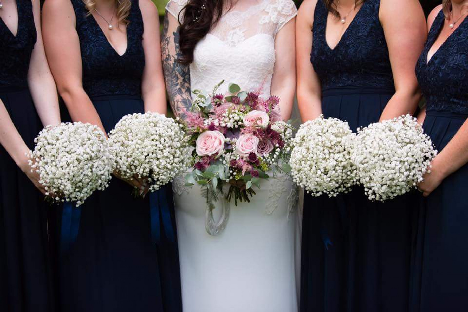 wedding-flowers-rugeley-florist-staffordshire-008