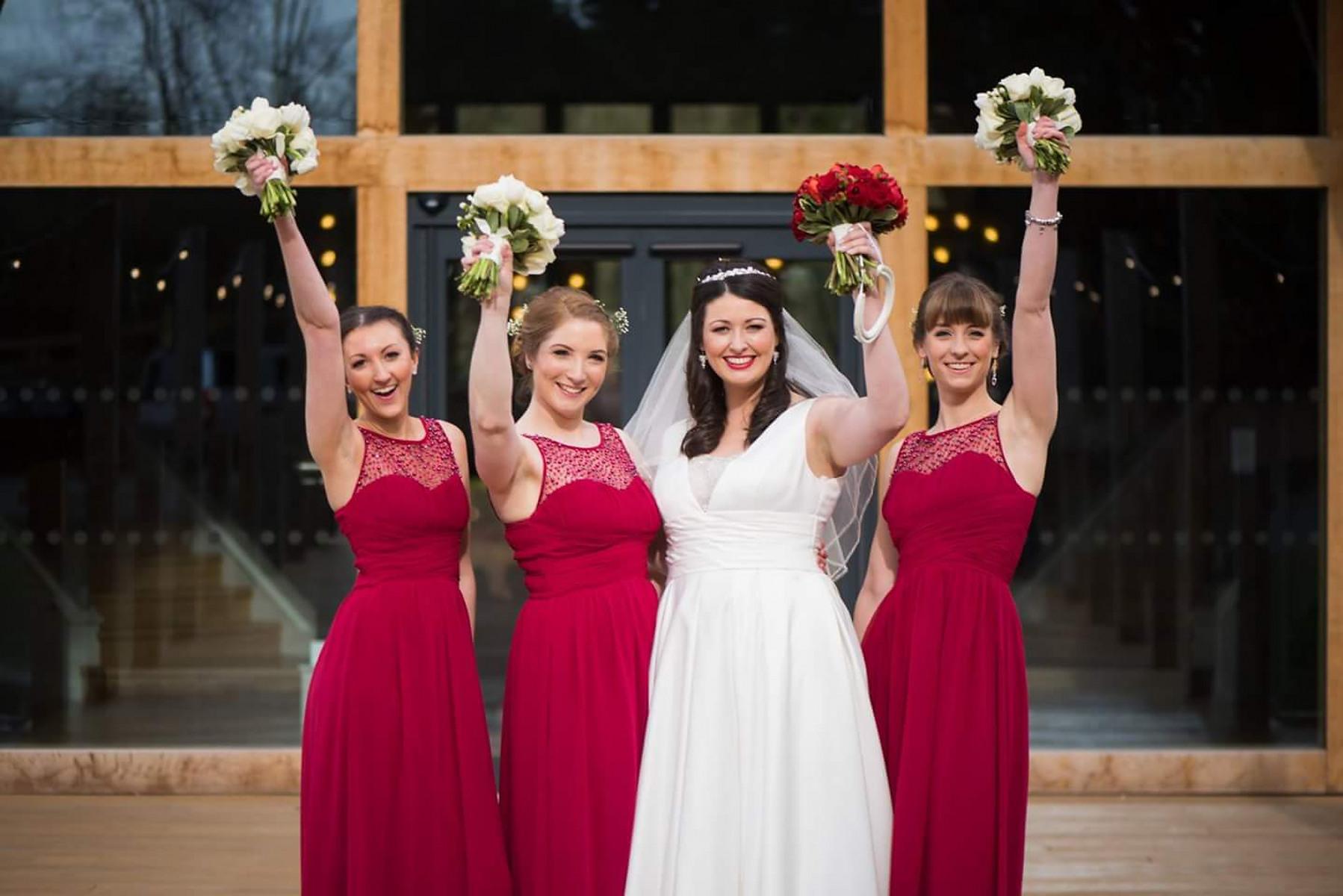 wedding-flowers-rugeley-florist-staffordshire-014
