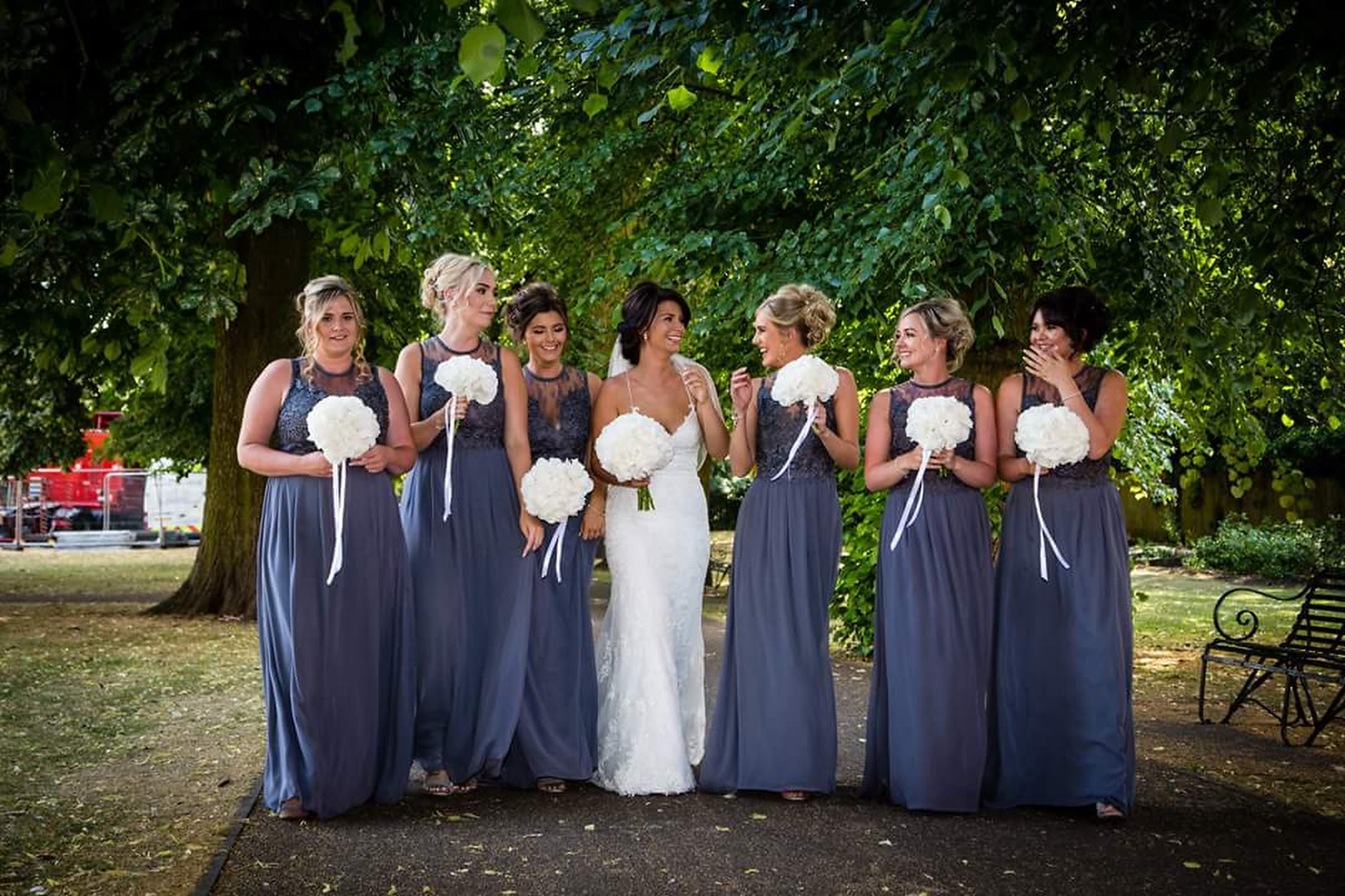 wedding-flowers-rugeley-florist-staffordshire-016