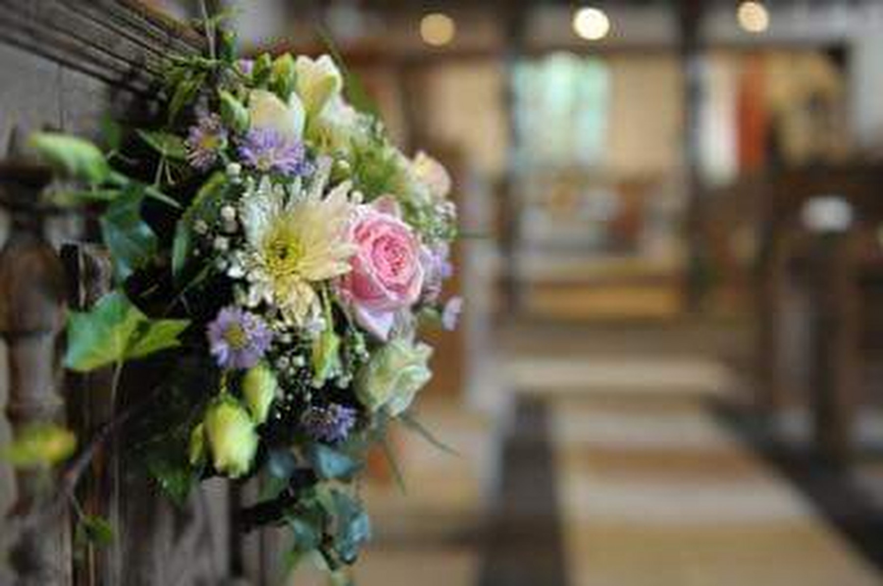 wedding-flowers-rugeley-florist-staffordshire-019