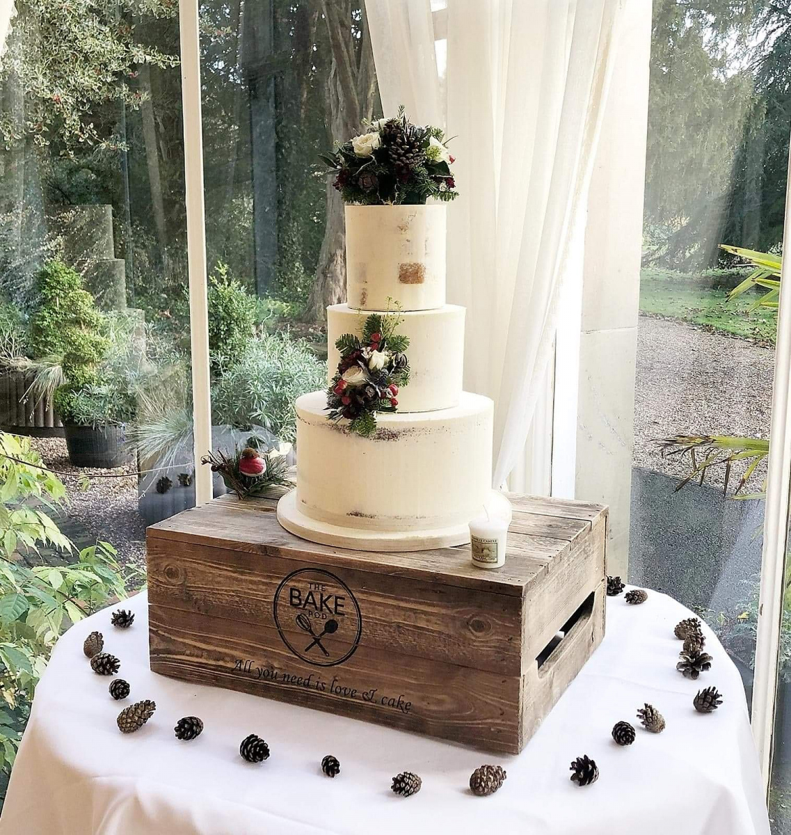 wedding-flowers-rugeley-florist-staffordshire-021