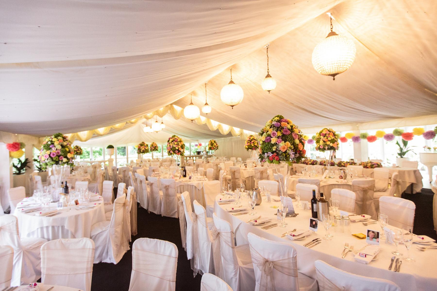 wedding-flowers-rugeley-florist-staffordshire-022