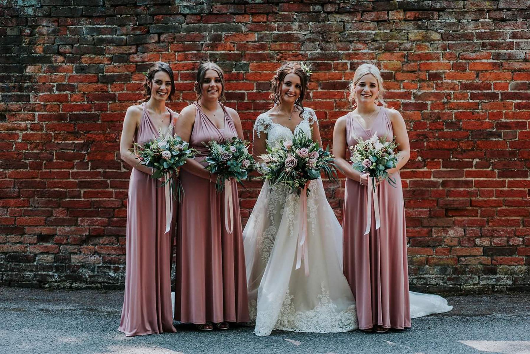 wedding-flowers-rugeley-florist-staffordshire-024