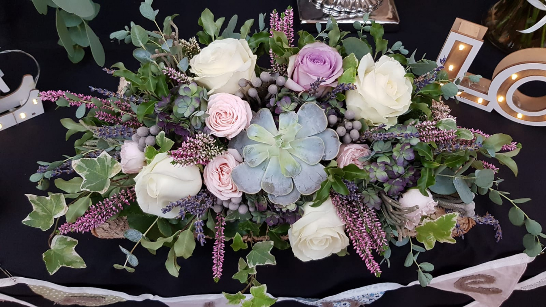wedding-flowers-rugeley-florist-staffordshire-028