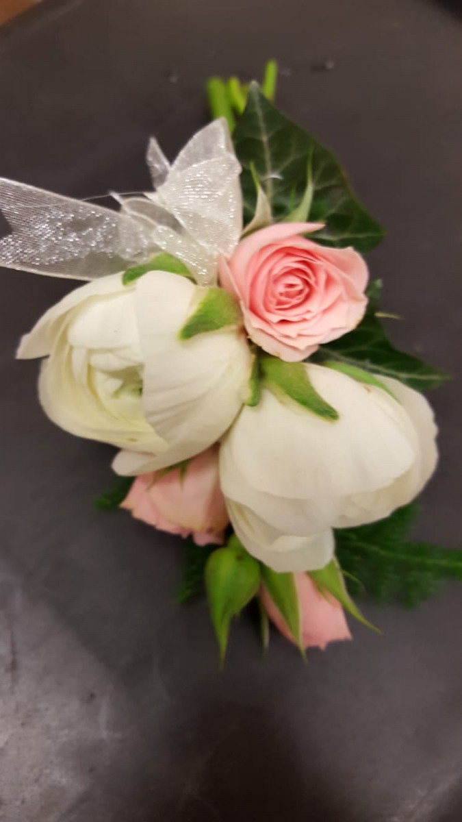 wedding-flowers-rugeley-florist-staffordshire-031