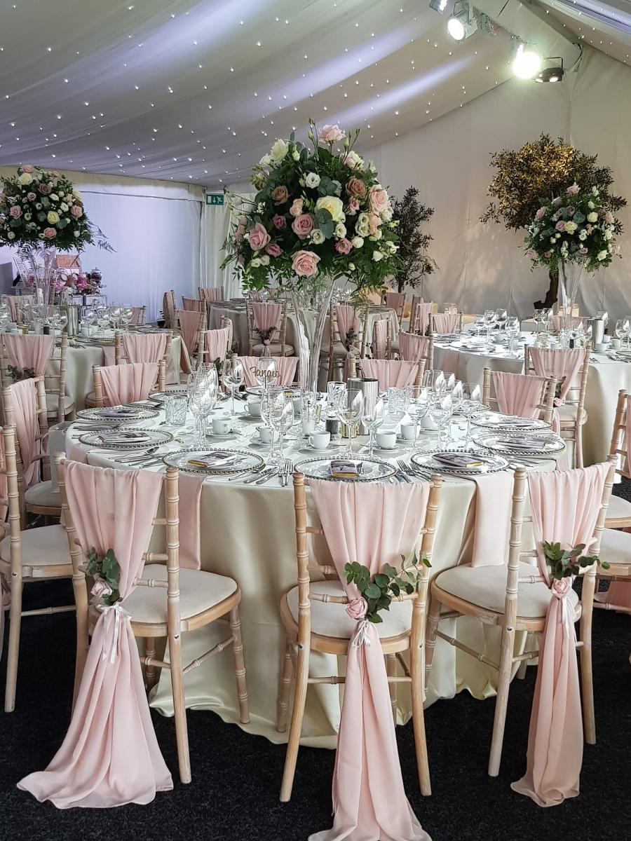 wedding-flowers-rugeley-florist-staffordshire-032