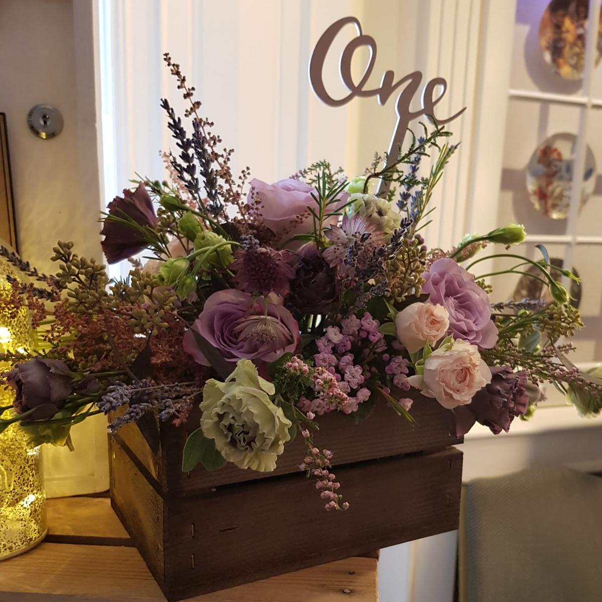 wedding-flowers-rugeley-florist-staffordshire-034