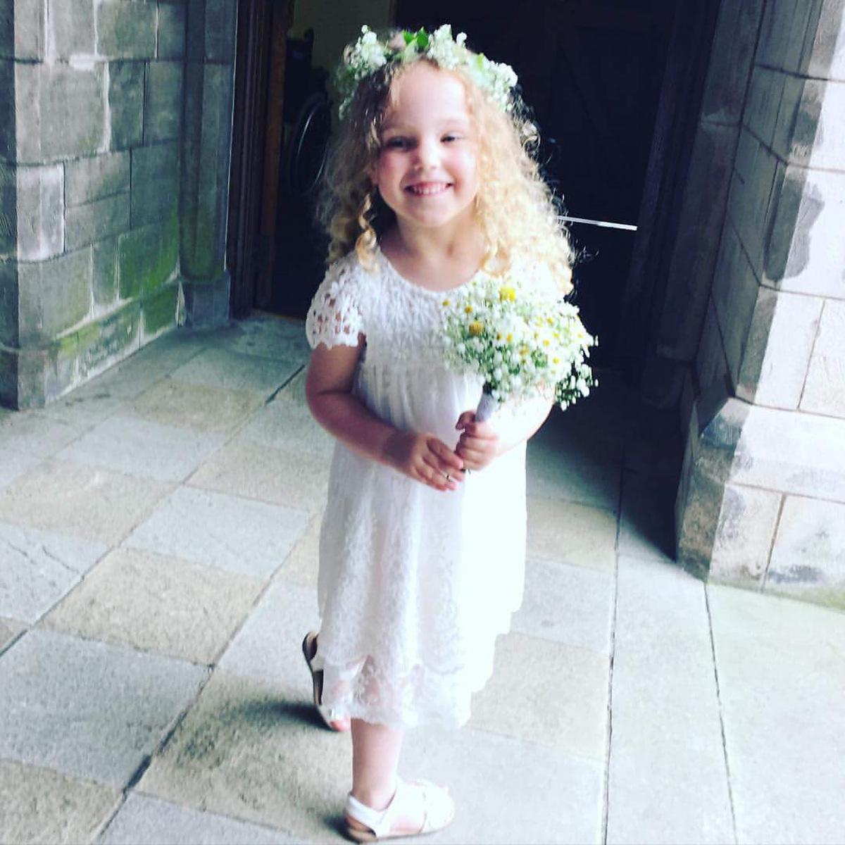 wedding-flowers-rugeley-florist-staffordshire-036